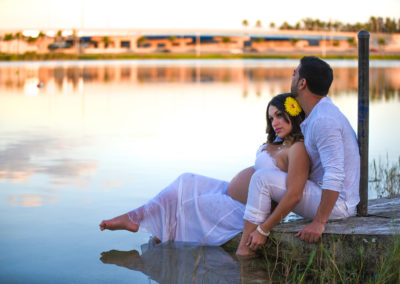 maternity-photoshoot--zudhan-productions_33552626996_o