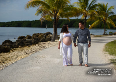 maternity-photoshoot_31096854263_o