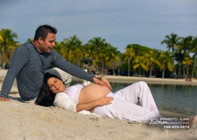 maternity-photoshoot_31533150400_o