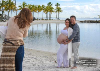 maternity-photoshoot_31758408692_o